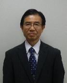 理事長 増田 直弘